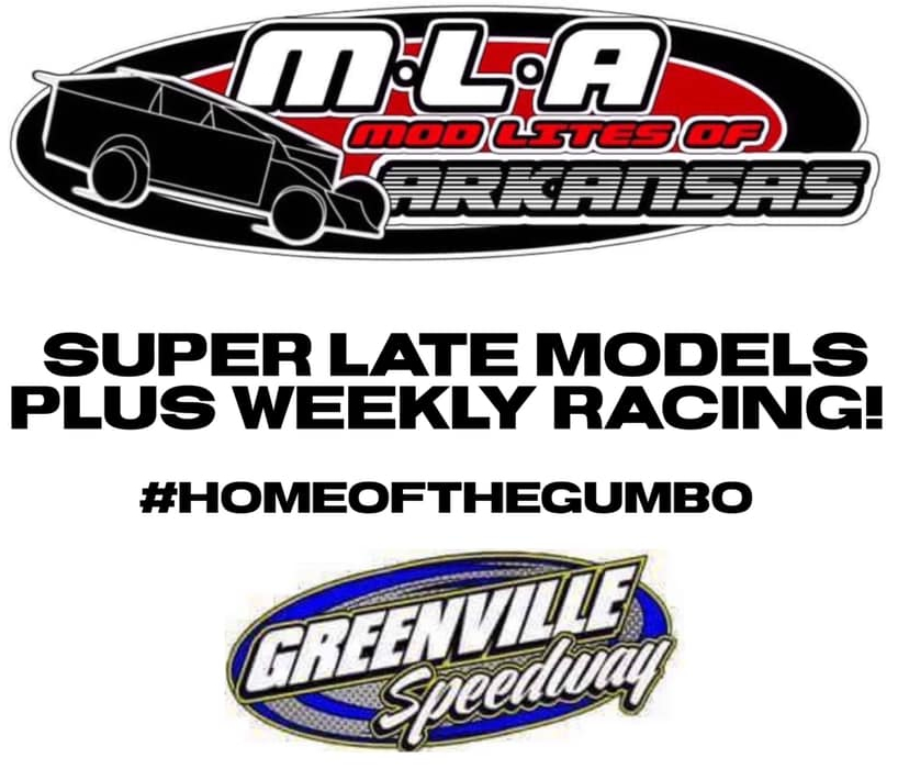 Official Internet Home of Greenville Speedway: